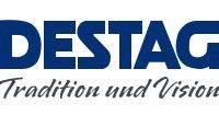 Partner DESTAG Grabmale Logo