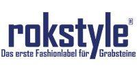 Partner rockstyle Logo